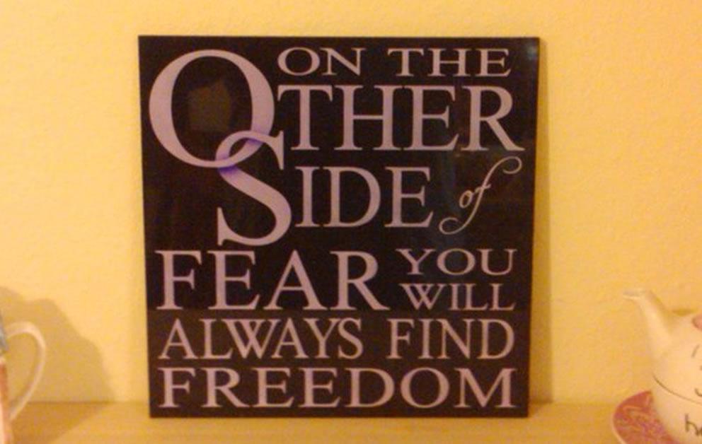 Fear freedom tile.jpg