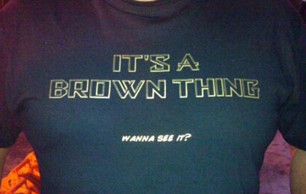 It's a brown thing.jpg