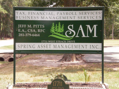 SAM sign.png