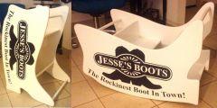 Rockin Boot.jpg