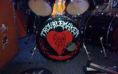Kick drum 1.jpg