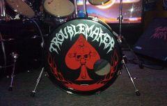 Kick drum 2.jpg
