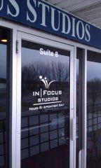 In Focus Studios