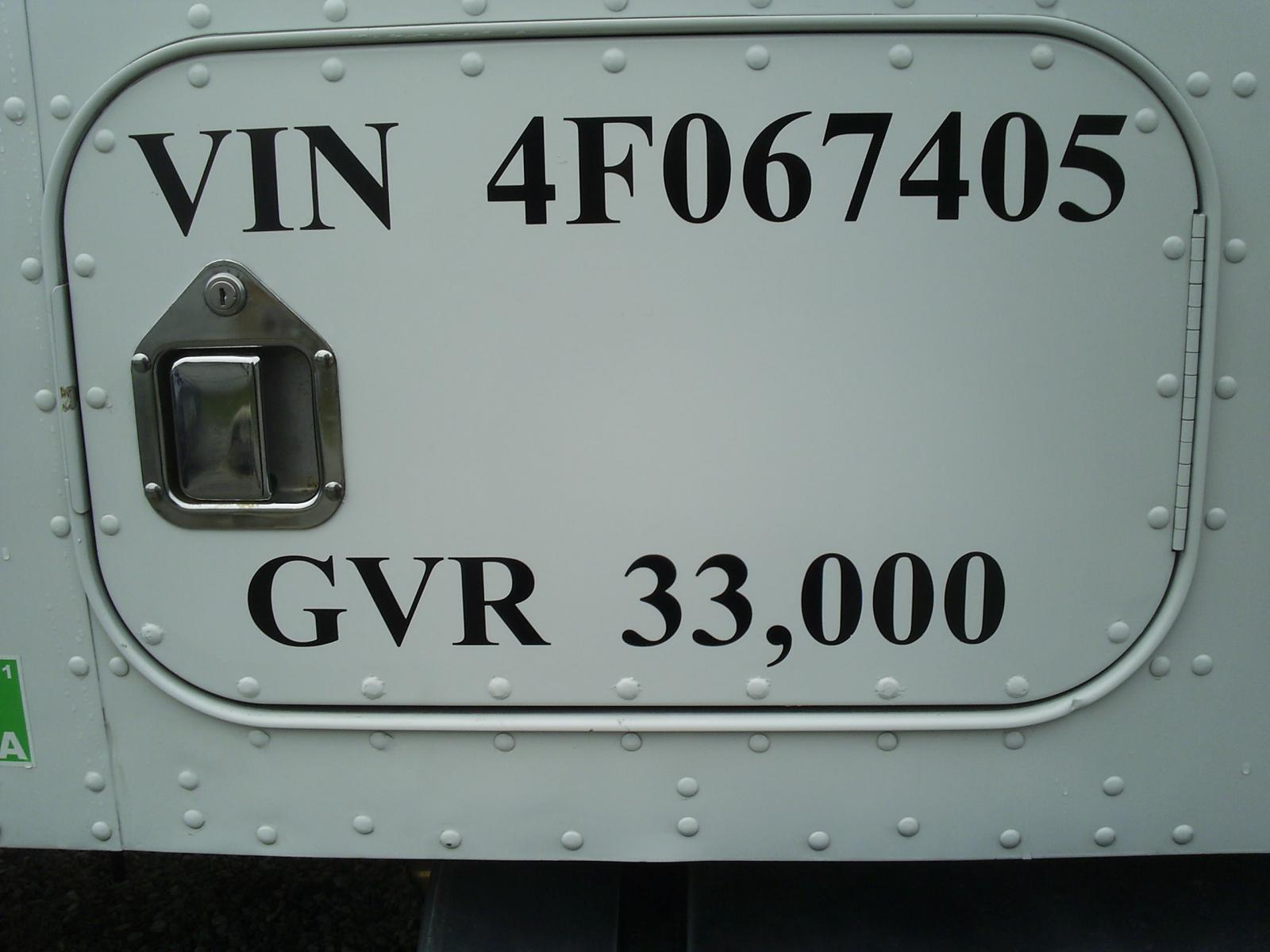SUC50005.JPG