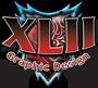 XLII-Guy