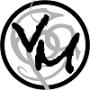 vinylmotivations