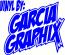 GarciaGraphix