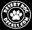 desertdog10