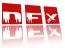 DaxFX