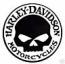 harley0738