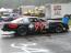 smithmotorsports99