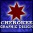 CherokeeDesign