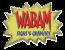 wabam