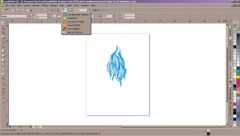 Corel Draw Plugin Location