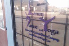 Lanay Dance and Yoga