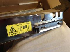 11 - New Media Brake System