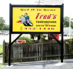 Freds9542web