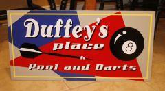 DuffeyPoolDarts 9481
