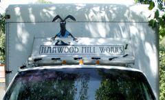 HarwoodAardvarkAirDam9487Web