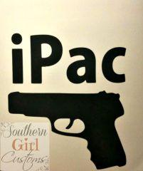 ipacb