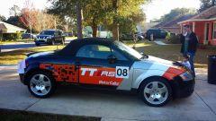 Audi 16