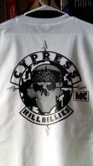 Cypress HB MC