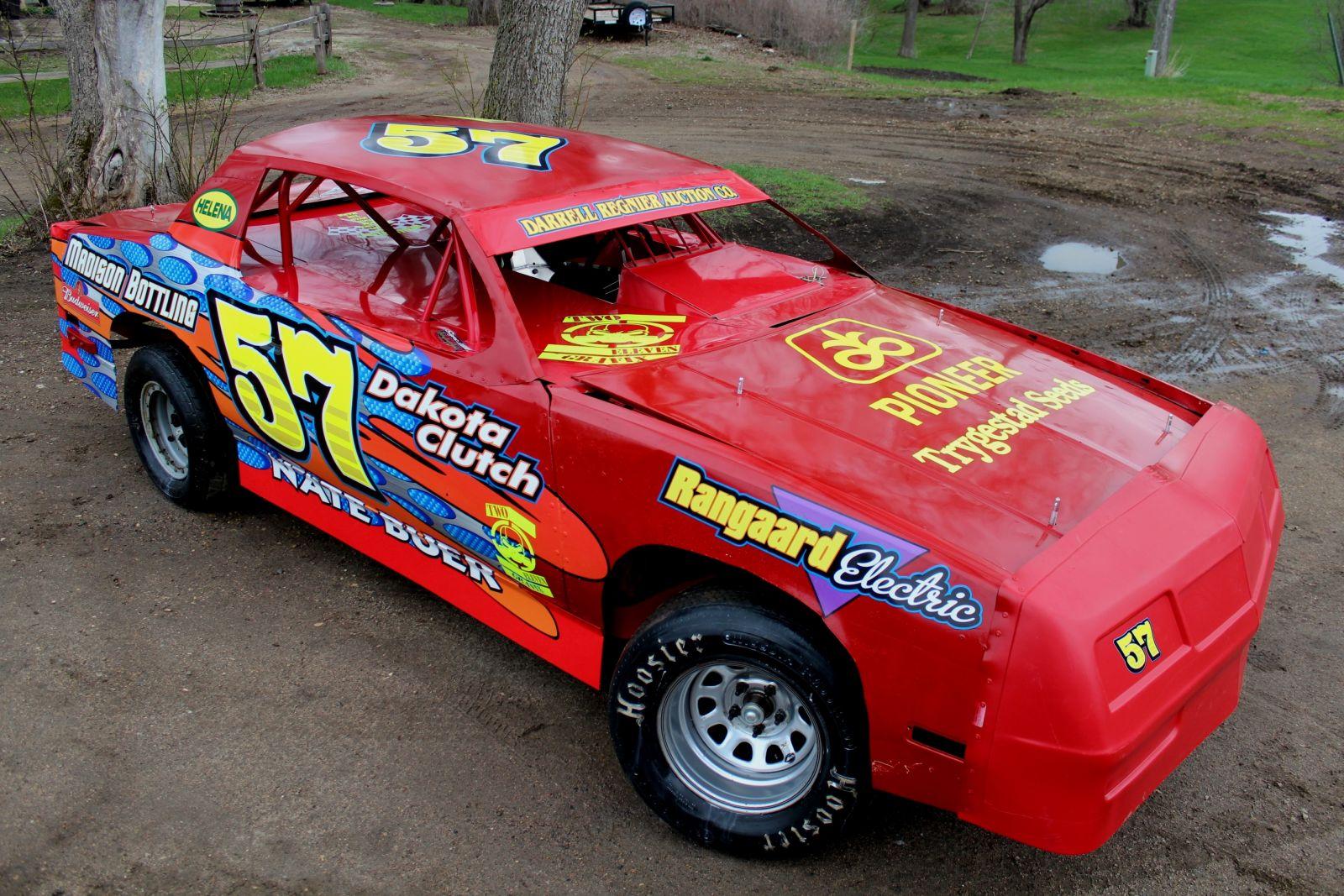 Race Car Wrap Members Gallery Uscutter Forum
