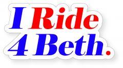 I ride 4 beth 1 [Converted]