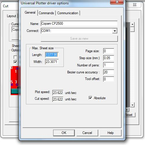Copam Cp 2500 Usb And Correct Signgo 1 20 Driver Settings