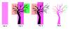 post-43059-0-15934300-1395815490_thumb.p