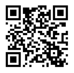 post-2029-0-88211600-1337791515.jpg