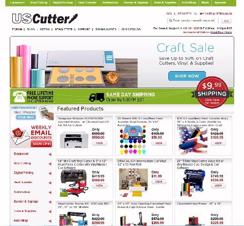 uscutterwebpageimage.jpg
