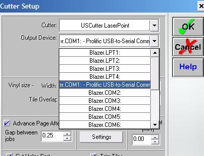 lpII output settings.jpg