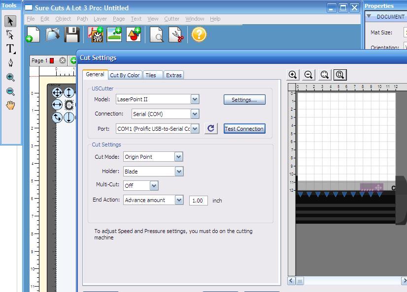 lpII output settings SCAL.jpg