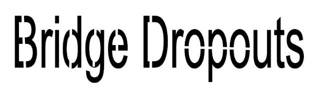 bridge dropouts.png