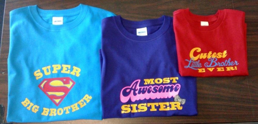 Brother_Sister_Shirts.jpg