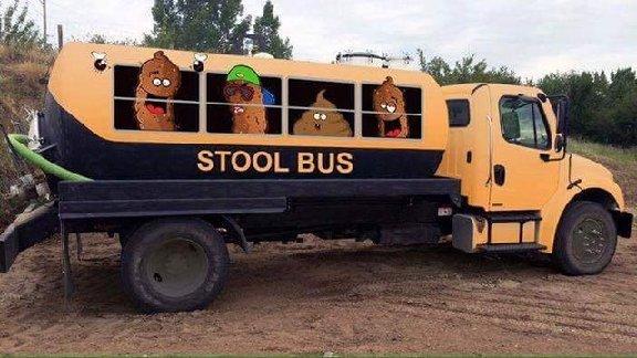 stool bus.jpg