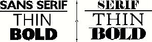 typeface types.JPG