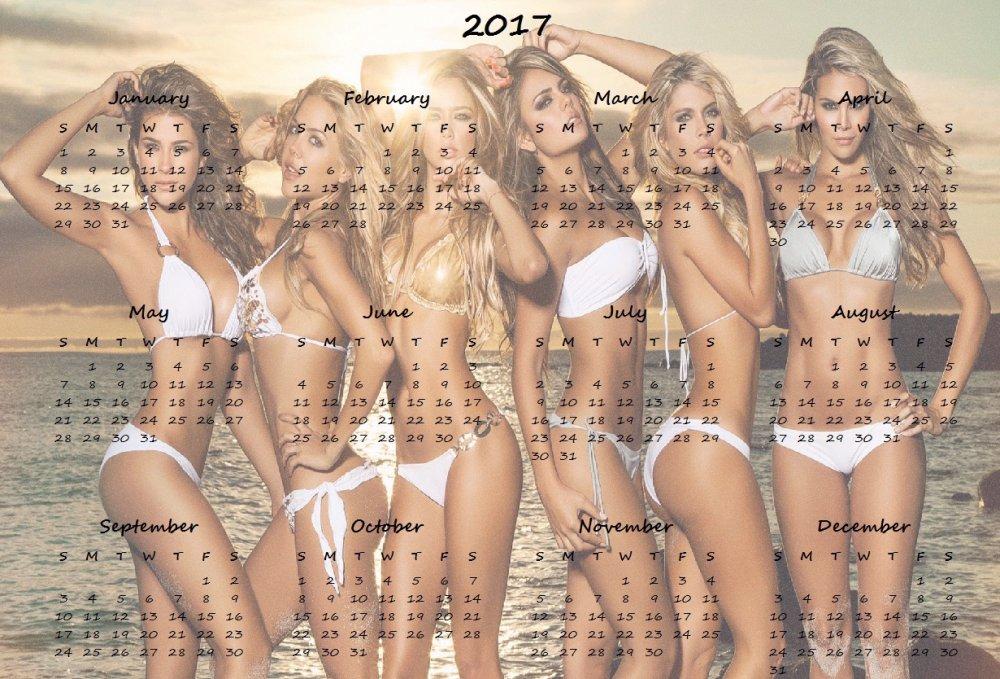 bikini_2017.jpg