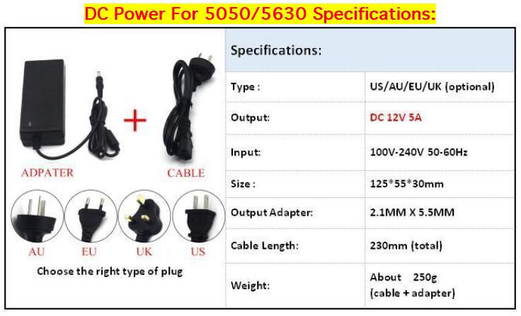 power_adapter.jpg