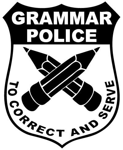 Grammar-Police-Badge.jpg