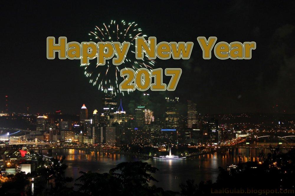 Happy_New_Year_2017_Full_HD_Wallpaper_for_Mobile_Phone.jpg
