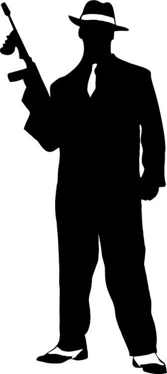 Mobster-1.jpg