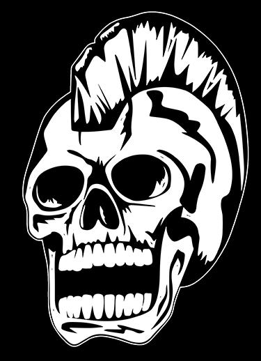 Skull-Mohawk-1-White-Vinyl.png
