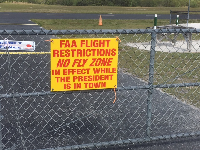 FAA Signs - Show your work - USCutter Forum