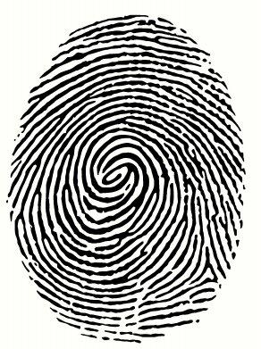 thumbprint_image.JPG