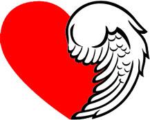 winged-heart.jpg