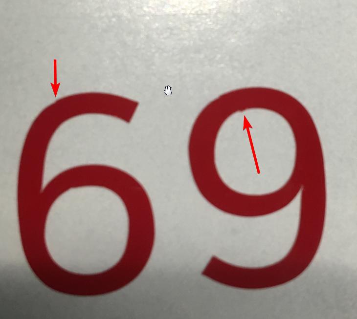 03-2017-1u1y48qG044.png