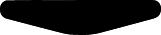 PS4 LightBar.jpg