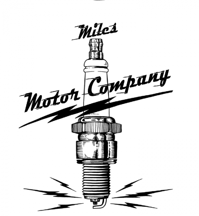 MilesMotorCompany.png